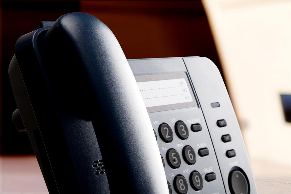 What's the Difference between Business and Residential VoIP