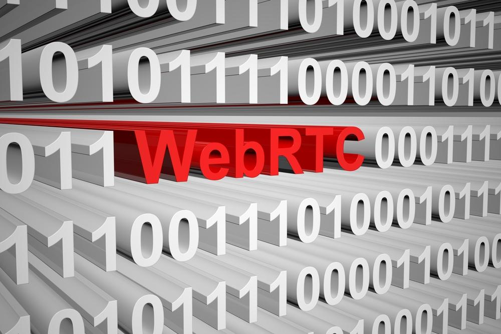The Role of WebRTC in Transforming the Future of VoIP