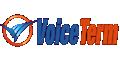 VoiceTerm