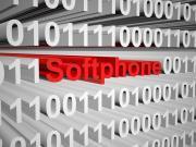 softphone