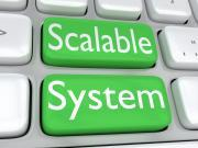 scalable system